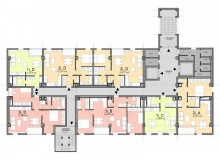 arkonatelier_diamon residance_apartments_5.jpg