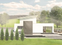 bk house_007_wm.jpg